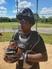 Dwayne Davis Jr. Baseball Recruiting Profile
