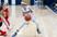Halle Herrington Women's Basketball Recruiting Profile