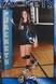 McCall DeQuasie Women's Volleyball Recruiting Profile