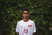 Gnanasai Vepa Men's Soccer Recruiting Profile