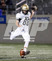 Gunnar Weidick Football Recruiting Profile