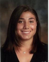 Marissa Meyer's Women's Lacrosse Recruiting Profile