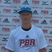 Mason Vance Baseball Recruiting Profile