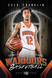 Judah (Zack) Franklin Men's Basketball Recruiting Profile