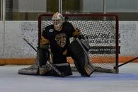Cooper Barnett's Men's Ice Hockey Recruiting Profile