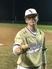 Daniel Cooper Baseball Recruiting Profile