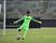 Alexander Shields Men's Soccer Recruiting Profile
