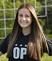 Abigail Faulkner Women's Soccer Recruiting Profile