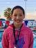 Lili Neisser Women's Swimming Recruiting Profile