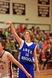 Mason Svayg Men's Basketball Recruiting Profile