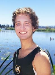 Miron Harmelin's Men's Rowing Recruiting Profile