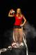 Payton Gawith Women's Volleyball Recruiting Profile