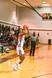 Kyser Patt Men's Basketball Recruiting Profile
