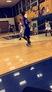 Davonte Goins Men's Basketball Recruiting Profile
