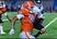 Samuel Navarrette Football Recruiting Profile