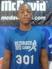 Jazz Mason Football Recruiting Profile