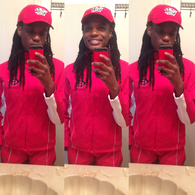 Oghale Omakor's Women's Track Recruiting Profile