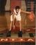 Kavion Smith Men's Basketball Recruiting Profile