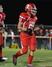 Ethan Smith Football Recruiting Profile
