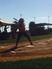 Shelby Brown Softball Recruiting Profile
