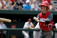 Reid Douglas's Baseball Recruiting Profile