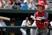 Reid Douglas Baseball Recruiting Profile