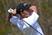 Austin Carr Men's Golf Recruiting Profile