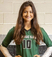 Claire Andres Women's Volleyball Recruiting Profile