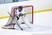 Colin Carr Men's Ice Hockey Recruiting Profile