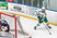 Luke Spinner Men's Ice Hockey Recruiting Profile