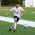 Angel Servellon Mejia Men's Soccer Recruiting Profile