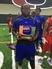 Kirkland Thomas Football Recruiting Profile