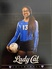 Kaylon Neal Women's Volleyball Recruiting Profile