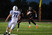 Gercil Robinson Football Recruiting Profile