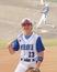Hunter Arbogast Baseball Recruiting Profile