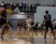 Makhia Sherrard Men's Basketball Recruiting Profile