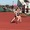 Athlete 985723 small