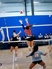 Carson Tyler Women's Volleyball Recruiting Profile