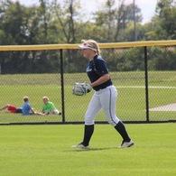 Sydney Klaer's Softball Recruiting Profile
