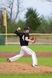 Tyler Owens Baseball Recruiting Profile
