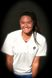 Aliya Harmon Softball Recruiting Profile
