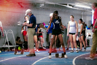 Elontae Hackney-Cooper's Women's Track Recruiting Profile