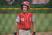 Memphis Cutshall Baseball Recruiting Profile