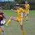 Logan Walls Women's Soccer Recruiting Profile