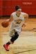 Izabelle Booth Women's Basketball Recruiting Profile