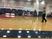 Kayla Martz Women's Basketball Recruiting Profile
