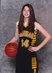 Cassidy Darin Women's Basketball Recruiting Profile