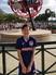 Eveleen Diep Women's Soccer Recruiting Profile