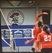 Kaitlynn Rogers Women's Volleyball Recruiting Profile
