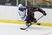Carl Bear Men's Ice Hockey Recruiting Profile